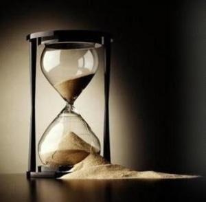 parar-reloj