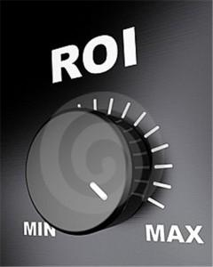 ROI-Publicidad-240x300
