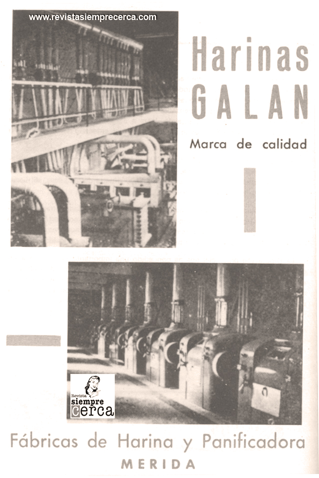 harinas-galan-merida-1970
