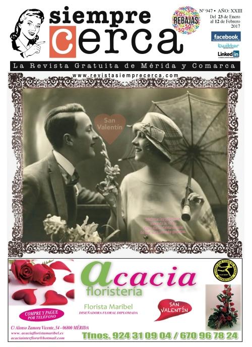 San-Valentín-Revista-Siempre-Cerca-2017