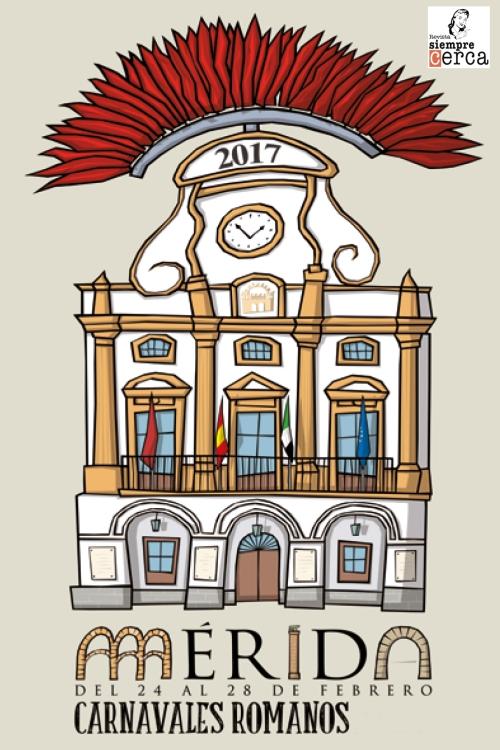 programa-revista-siempre-cerca-carnavales-2017
