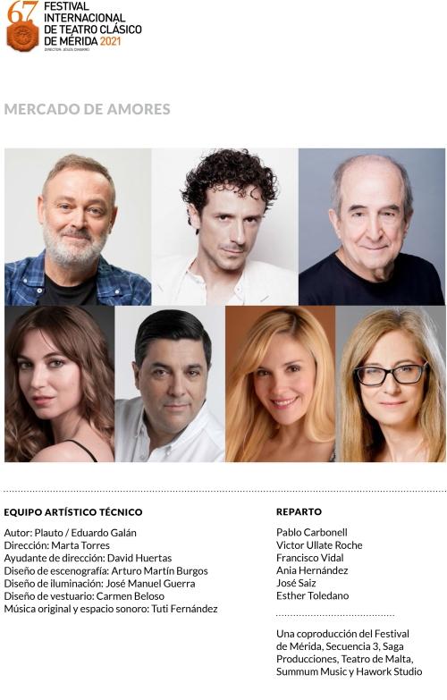 dossier-festival-de-merida-2021 (arrastrado)