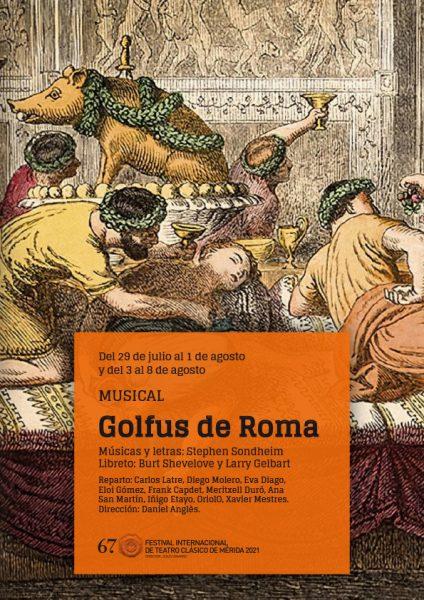 golfus-de-roma-1-424x600