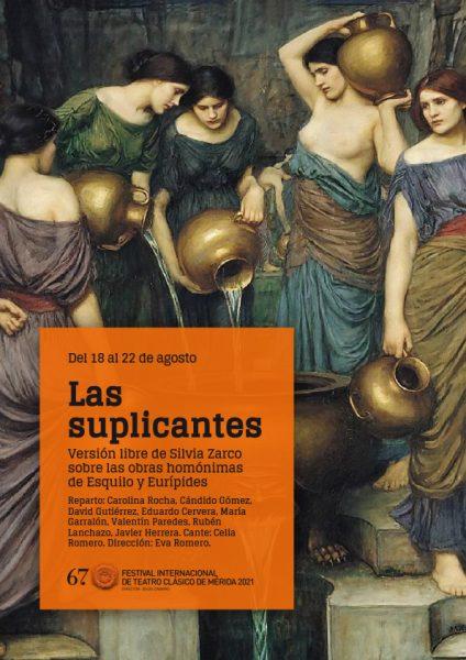 las-suplicantes-1-424x600 (1)